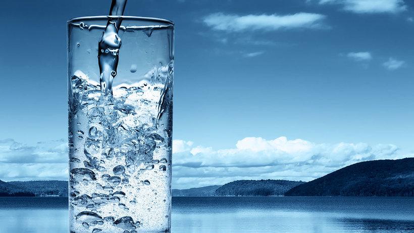 silverwater2